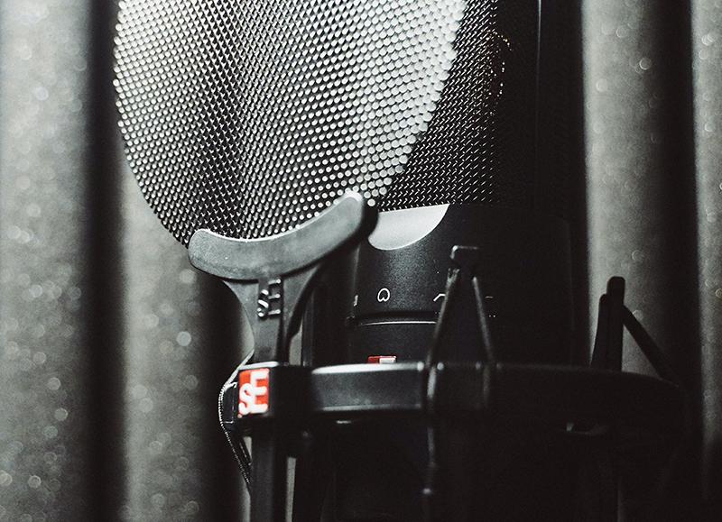 Skapa tone of Voice